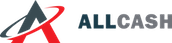 AllCash Group
