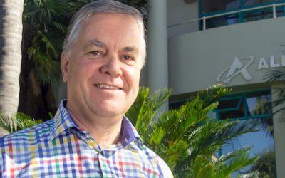 eNCA – Crime Watch: CEO of AllCash Graeme King